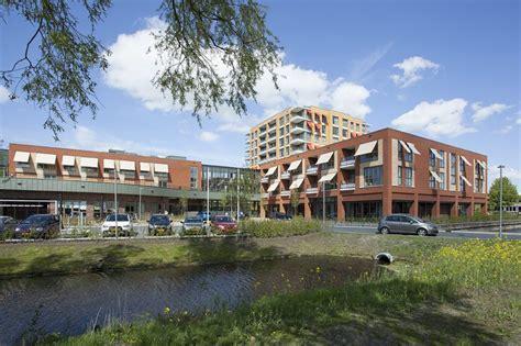 Erasmus-Leeuwarden