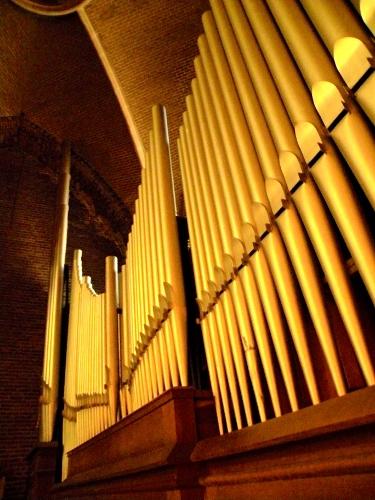 Orgel Bon. Adema (375x500)