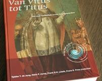 Jubileumboek_vitus_titus