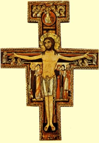 C&S-fioretti kruis(345x500)