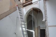 renovatie-TBH