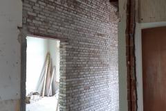 renovatie-VZ