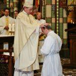 Priesterwijding J.deZwart(Bouchier)